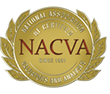 National Association of Certified Valuators and Analysts (NACVA)